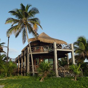 resort-facilities-siankaan-quintana-roo-3