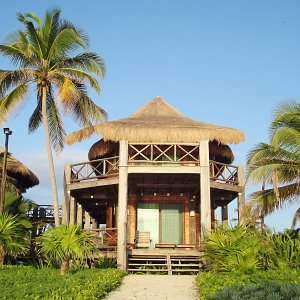 resort-facilities-siankaan-quintana-roo